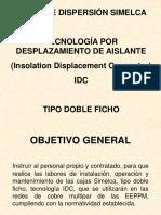 4.CURSO DE CAJAS DE 10 Y 20 PARES SIMELCA.ppt