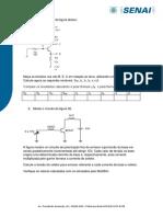 Prática Transistor