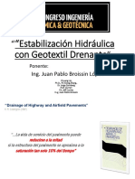 12. Juan Pablo Broissin (1).pdf