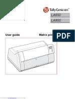 la650.pdf