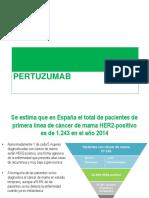 PONENCIA_24_09_2014_Dr_Jara.pdf