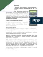 6.1 Estandarizacion de procesos.docx