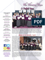 May Newsletter WEB LS 019
