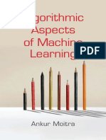 algorithmic-aspects-machine-learning.pdf