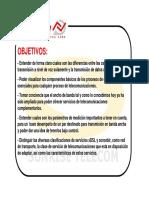 9.CAPACITACION xDSL.pdf