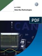 data bus tech.pdf