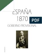 Hojas Album 1870
