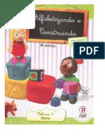 110 ATIVIDADES DE ALFABETIZAÇÃO.pdf