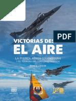 Libro-Victorias-desde-del-aire-2019.pdf
