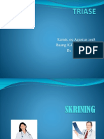 Triase ATS.pdf