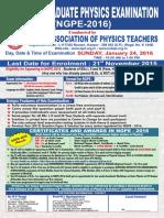 ngpe_2016_ poster.pdf