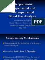 WEB_ORIENTATION_Interpretation_Comp_and_Uncomp_Blood_Gas_Analysis.ppt