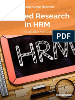 applied-research-in-hrm.pdf