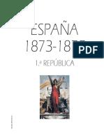 Hojas Album 1873-75