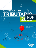 E-book-calendario-tributario-colombia-2019-final.pdf