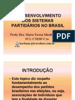 4_aula_2_o_desenv_sist_partidarios.pdf