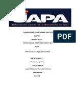 TAREA 2 DE METODOLOGIA .pdf