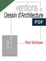 DA-TECHNIQUE.pdf