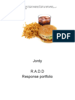 jordy almonte - non-fiction portfolio