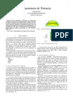 TRANSISITORES DE POTENCIA.docx