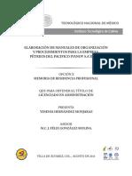 YESENIA HERNÁNDEZ MONJARAZ.pdf