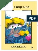 Bojunga, Lygia - Angélica.pdf