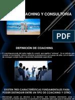 Coaching y consultoría.pptx