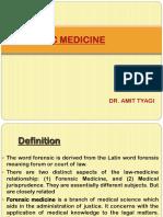 FORENSIC MEDICINE.ppt