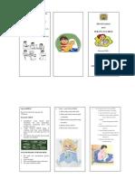 Leaflet_BBLR fatim.docx