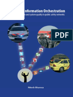 Nitesh Bharosa - Netcentric Information Orchestration_ Assuring information and system quality in public safety networks  .pdf