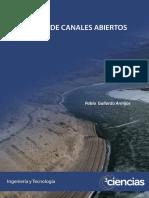DISEÑO-CANALES-ABIERTOS.pdf