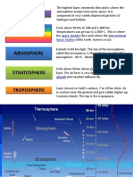 UD 4_The atmosphere.pdf