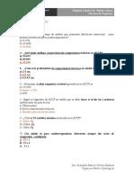 2009_DEPA_Urgencias_medicas_Vilchis.doc[1]
