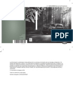 2017-Explorer-Owners-Manual-Version-1_om_ES-MX_05_2016.pdf