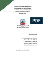 trabajo final gerencia LISTO MODIFICAR.docx