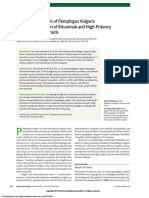 dcr140029.pdf