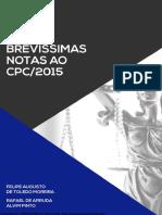 ebookbrevissimas_notas_CPC2015.pdf