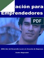 motivacion_para_emprendedores.pdf