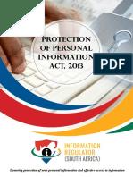 InfoRegSA-POPIA-act2013-004.pdf