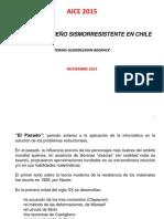 8.Tomas-Guendelman-Experiencia-y-trayectoria.pptx
