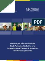 INFORME BOLIVIA CONSENSO MONTEVIDEO.pdf