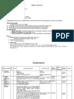 Clasa III Nevoia de efort pentru a obtine rezultate.docx
