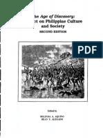 Aquino-Belinda-Rethinking-Magellan.pdf