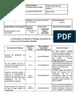 TALLER HALLAZGOS ISO 9001.docx