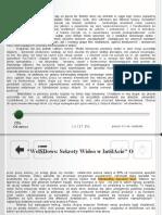 Gonciarz Krzysztof -  WebShows Sekrety Wideo W Internecie.pdf