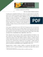 O silêncio a respeito de Luz del Fuego.pdf