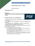 ARBITRAJE - GRUPO 1.docx