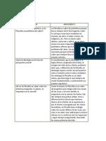 1-actividad -M1-Filosofía- HECHA.docx