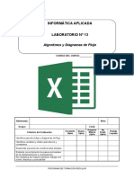 Lab 13 - Algoritmos.docx