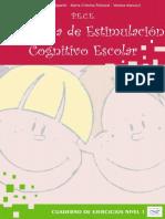 PECE-Cuaderno de ejercicios Version Pagina web.pdf